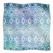 KESS InHouse Empire Throw Blanket; 40'' L x 30'' W
