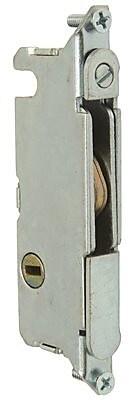 Hardware Express Patio Door Mortise Latch