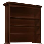 Shermag 42'' Bookcase