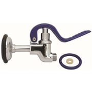Premier Faucet Lead Free Sprayer Valve Assembly