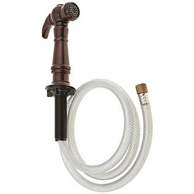 Premier Faucet Wellington Sprayer
