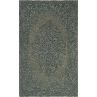 Artistic Weavers Middleton Cameron Forest Area Rug; 8' x 10'