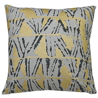 Westex Urban Loft Indoor/Outdoor Throw Pillow