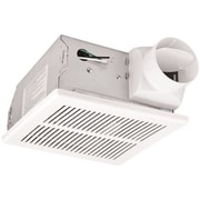 Monument 50 CFM Bathroom Fan
