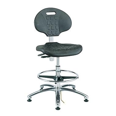 BEVCO Everlast Drafting Chair