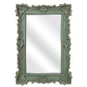 Woodland Imports Sophia Wall Mirror
