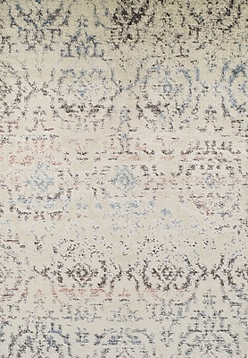 Dalyn Rug Co. Lavita Linen Area Rug; Rectangle 7'10'' x 10'7''