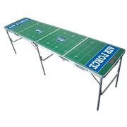 Tailgate Toss NCAA Tailgate Table; Tennessee State