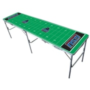 Tailgate Toss NCAA Tailgate Table; Georgia State Panthers