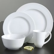 ABCHomeCollection Gibson Elite 16 Piece Dinnerware Set