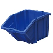 SHUTER Mobile Bins Storage