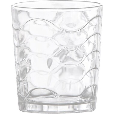 Style Setter 13 oz. Glass (Set of 6)