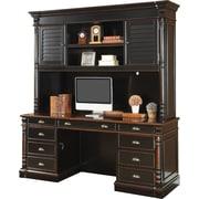 Wildon Home   Executive Desk