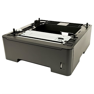 Brother LT5400 Optional Lower Paper Tray, 500 Sheet Capacity