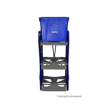 C4P Next x Recycling Organizer (C4PNPRO)