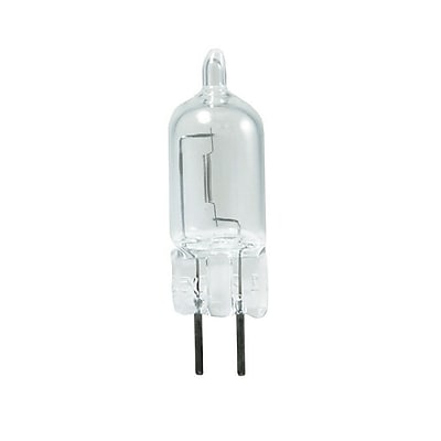 Bulbrite XEN T5 35W Dimmable Clear 2800K Warm White 10PK (715335)