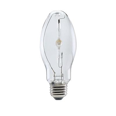 Bulbrite HID ED17 150W Clear 4000K Neutral White 1PK (663150)