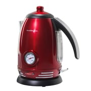 Nostalgia Electrics 1.7-qt. Kettle
