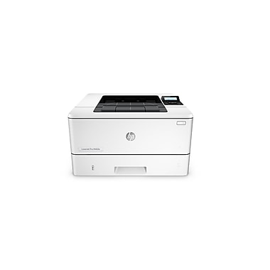 HP - Imprimante LaserJet Pro M402n (C5F93A)
