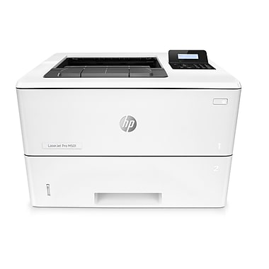 HP® LaserJet Pro M501dn Printer (J8H61A#BGJ)