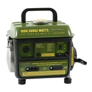 Sportsman 1000 Surge Watt Portable Generator (300366)