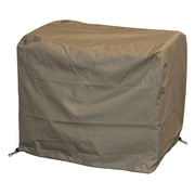 Sportsman Series Large Waterproof Generator Cover (300371)