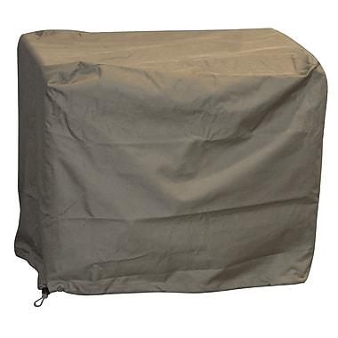 Sportsman Series Extra Large Waterproof Generator Cover (300372)
