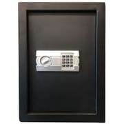 Sportsman Series 0.6 cu. Ft. Electronic Lock Wall Safe (300416)