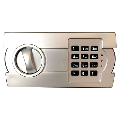 https://www.staples-3p.com/s7/is/image/Staples/m004736378_sc7?wid=512&hei=512