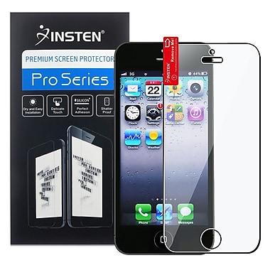 Insten ? Protecteur d?écran transparent pour Apple iPhone 5C (731238)