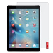 "Insten Anti Glare Screen Protector Guard For Apple iPad Pro 12.9"" (2015) (2185388)"