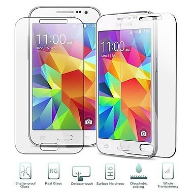 Insten ? Protecteur d?écran ACL en verre trempé pour Galaxy Core Prime G360 de Samsung (2129525)