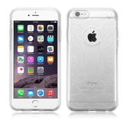 Insten Echo Gel Case For Apple iPhone 6 Plus/6s Plus - Clear (2162991)