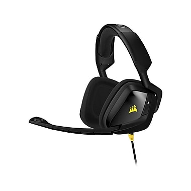 Corsair VOID Stereo Gaming Headset (5497426)