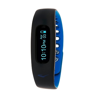 Everlast TR2 Activity Tracker , Blue