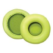 Hamilton Buhl™ KPEC KidzPhonz™ Replacement Ear Cushion, Yellow
