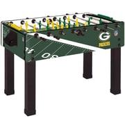 Imperial NFL Foosball Table; Pittsburgh Steelers