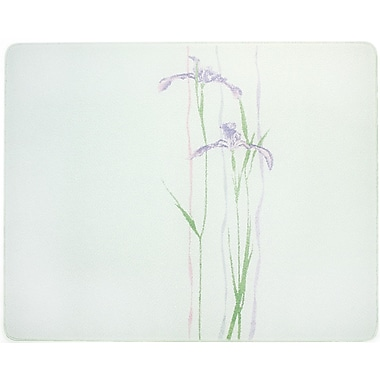 Corelle Surface Saver Tempered Glass Cutting Board