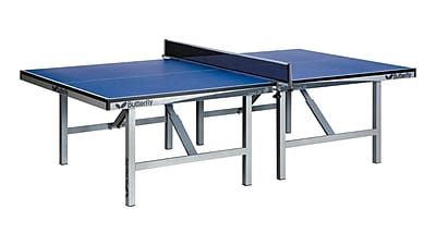 Butterfly Europa 25 Table Tennis Table WYF078279244117