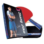 Butterfly Table Tennis Zhang Jike Paddle Set