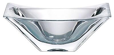 Majestic Crystal Serving Bowl WYF078279255455