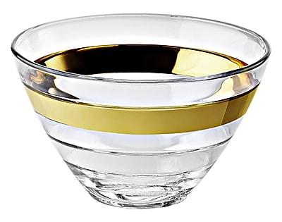 Majestic Crystal Candy Bowl (Set of 6) WYF078279255508
