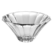 Majestic Crystal Doge Bowl