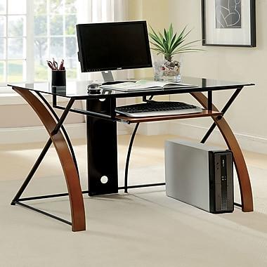 Hokku Designs Denize Computer Desk