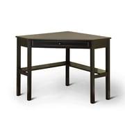 Hokku Designs Blithe Computer Desk