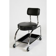 ShopSol Heavy Duty Stool
