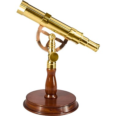 Barska 6x30 Anchormaster Spyscope (AA11126)