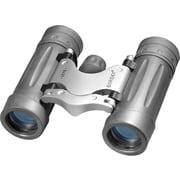 Barska 8x21 Trend Binoculars (AB10124)