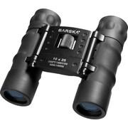 Barska 10x25 Style Compact Binoculars, Blue Lens (AB10216)