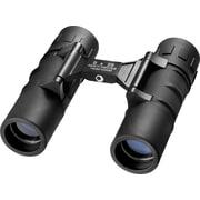 Barska 9x25 Focus Free Binoculars (AB10302)